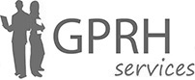 GPRH Services