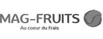 Mag-Fruits, au coeur du frais