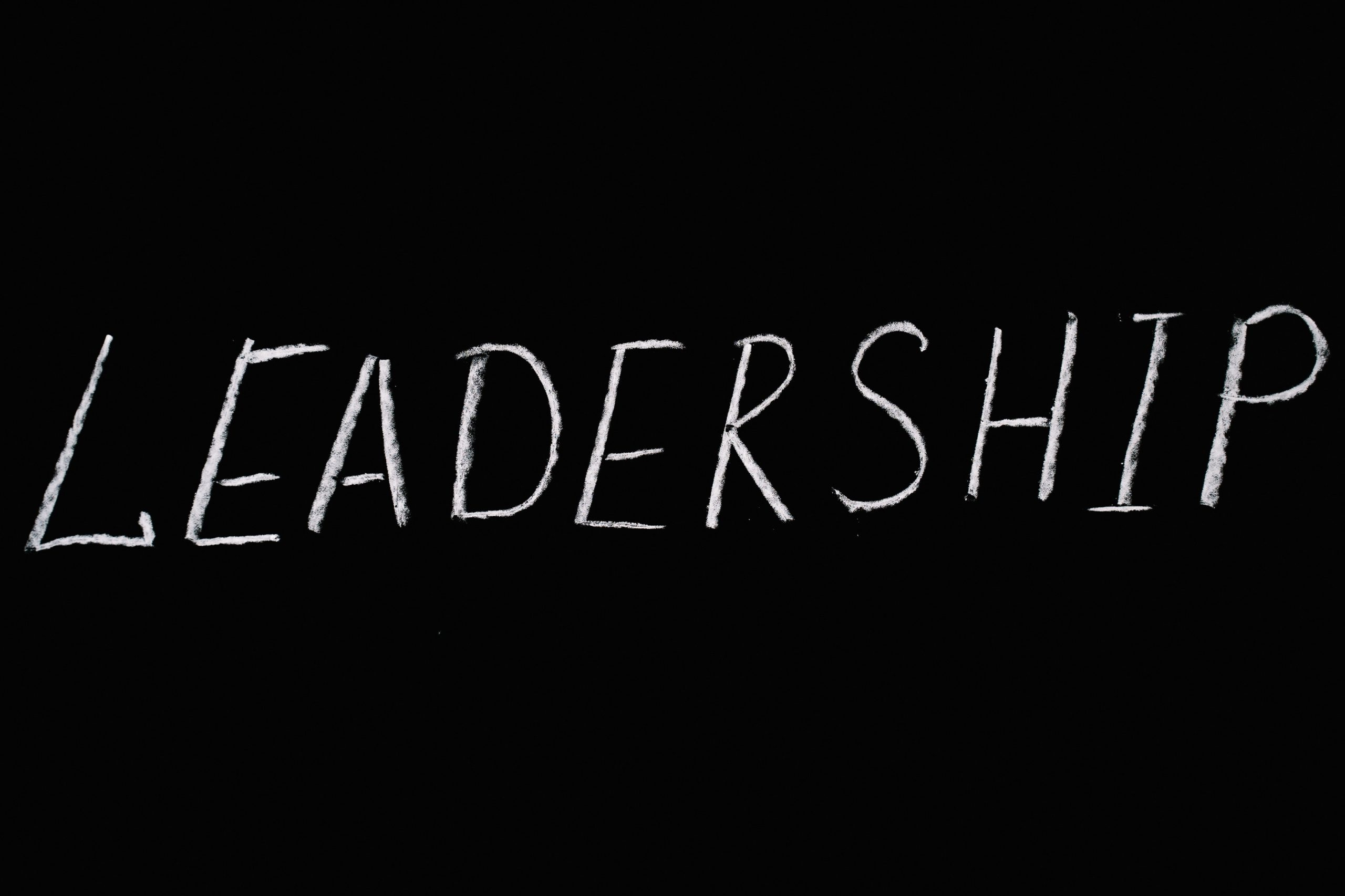 servant leadership levier management collaborateurs