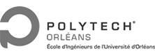 Polytech Orleans, Ecole d'Ingénieurs de l'Université d'Orléans